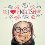 【英語中級者向け】壁を超え上級者になるための学習マップ