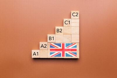 英語上級者の壁を破る勉強法を紹介
