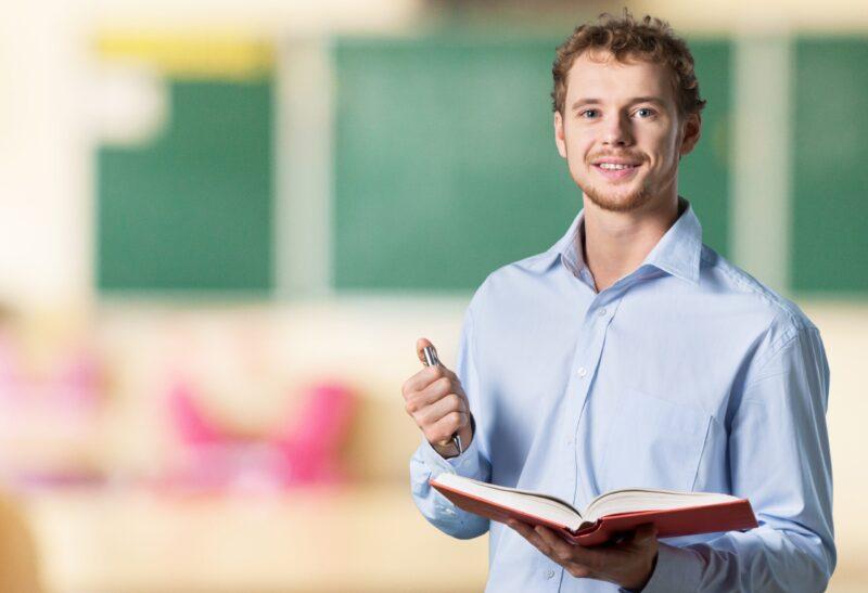英語中級者が上級者になるための勉強法