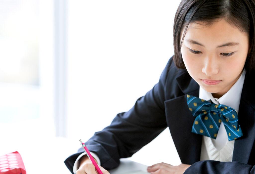 中高一貫校で英語ができない!落ちこぼれを防ぐための塾の選び方