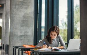 OEICは900点以上だけど話せないを克服するための勉強法を紹介します