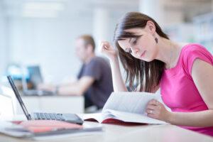 TOEIC800点から900点を突破するためにはどんな勉強をすればよいのか?